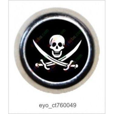 YENİ Yooba Çıt Çıt - Korsan - 760049 2 TL Sanalpazar.com'da