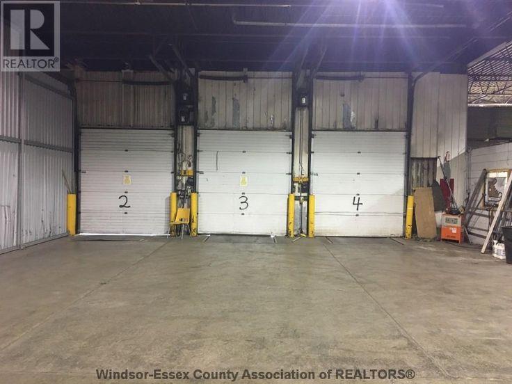 4445 COUNTY RD 42|Unit B - $5.25
