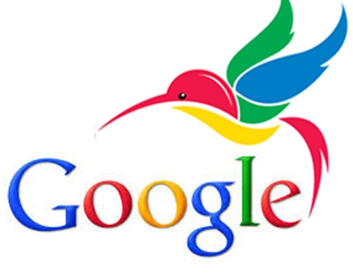 What Entrepreneurs should Identify about Googles Hummingbird