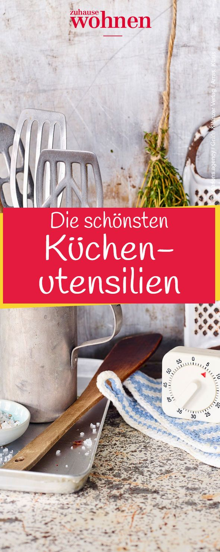 50 besten Clevere Küchen-Tipps Bilder auf Pinterest   Tipps ...