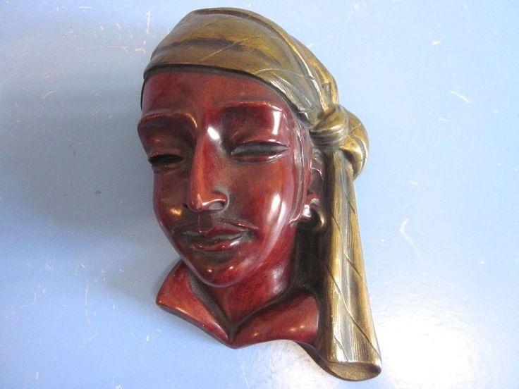 Designer holzmobel skulptur  20 besten Sculptures & figurines Bilder auf Pinterest   Plastik ...