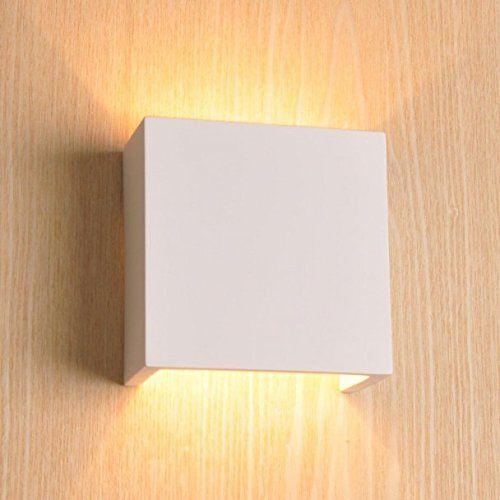 1000 id es sur le th me soldes luminaires sur pinterest for Luminaires exterieurs soldes