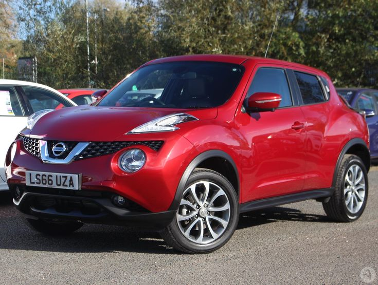 Best 25+ Nissan Juke Ideas On Pinterest