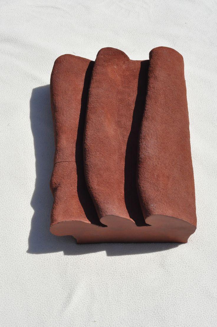 Ceramic 2011