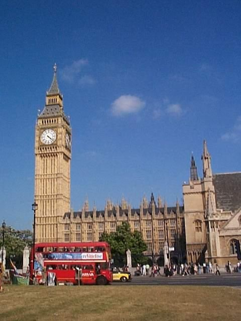 England.....someday. Isn't the history just awesome.  Bucket list to do