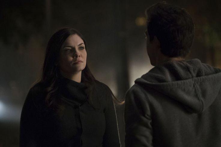Vampire Diaries Spoilers: Is This the Big Merge