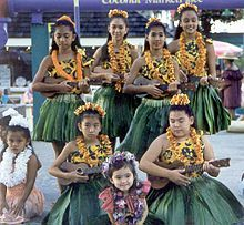 Hula (Tanz) – Wikipedia