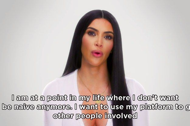 """Kim Kardashian Just Revealed This """"KUWTK"""" Episode About Homelessness Has Raised $1 Million For Charity"""