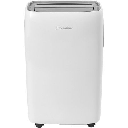 Home Improvement Evaporative Cooler Window Air Conditioner Room Humidifier Shop for portable air conditioners in air conditioners. pinterest