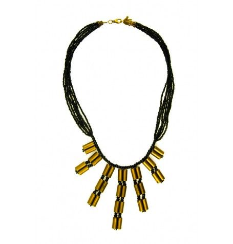 This stunning piece is sure to turn heads. #empowerment