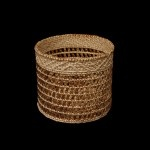 Clam Basket  Lisa Telford