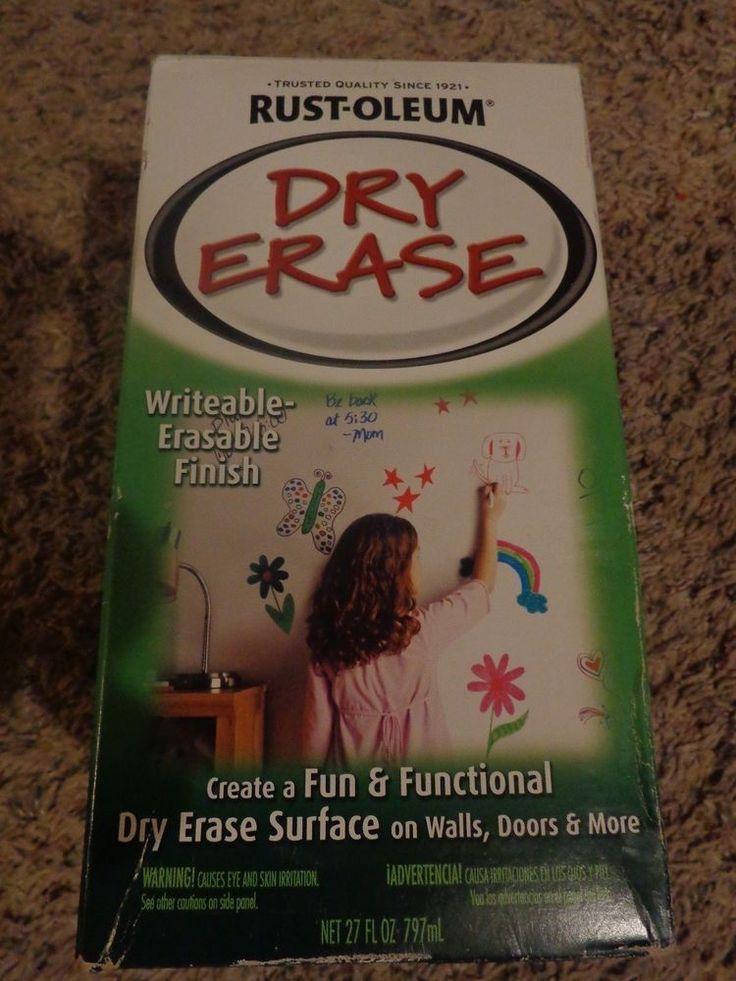 Best 25 Dry Erase Paint Ideas On Pinterest Dry Erase