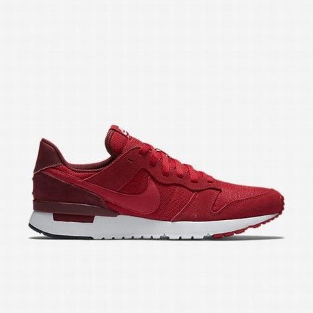 $79.03 nike gym red,Nike Mens Gym Red/Team Red/Prime Red/Gym Red Archive 83.M Shoe http://nikesportscheap4sale.com/42-nike-gym-red-Nike-Mens-Gym-Red-Team-Red-Prime-Red-Gym-Red-Archive-83M-Shoe.html