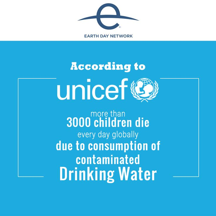 Let us be a part of the Solution and not the Pollution. Take a pledge to do your bit to make our planet a healthier place for children. #conservewater #recycle #changetheworld #waterforlife #changeperspectives #saveindia #saveearth #education #instawater #socialawareness #lifeline #Savewater #Saynotopollution #Bethechange