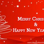 WhatsApp is the latest social media app which helps people in connecting with each other globally through internet. Sharing wishes (SMS, Jokes, Media) on WhatsApp has become a trend in the world, so that's why here we bring Merry Christmas & Happy New...