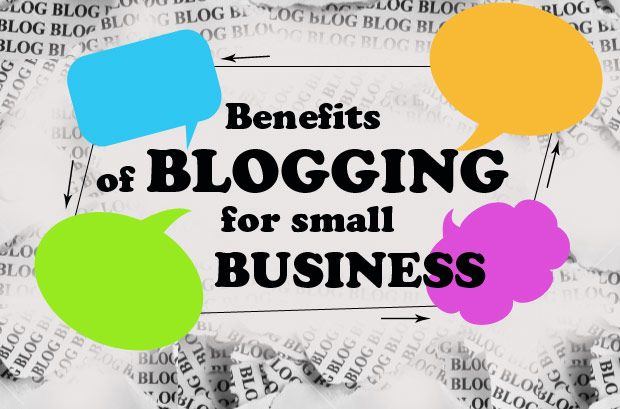 Best Internet Marketing Tool Blog Marketing