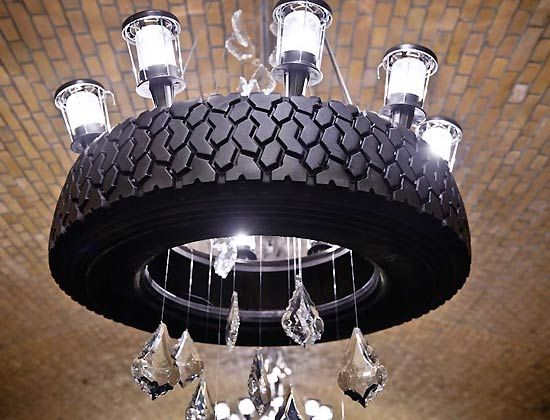 113 best old tire recycle projects images on pinterest recycled 113 best old tire recycle projects images on pinterest recycled tires old tires and recycle tires solutioingenieria Image collections