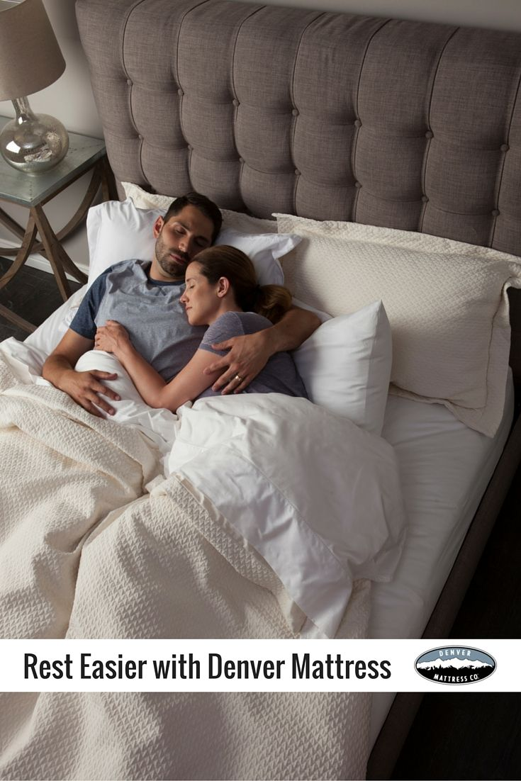 111 best sleep better with denver mattress images on pinterest