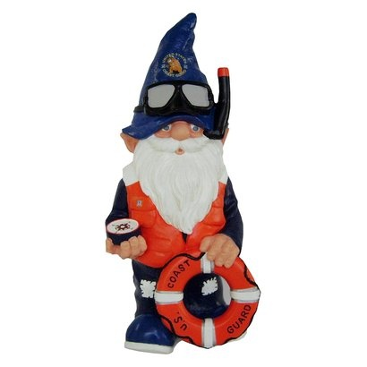 I want this Gnome so bad. Its so cute!!!!
