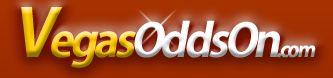 vegasoddson.com/tennis/australian-open.html #who's_going_to_win_the_Australian_open #Australian_open_odds #odds_for_the_australian_open