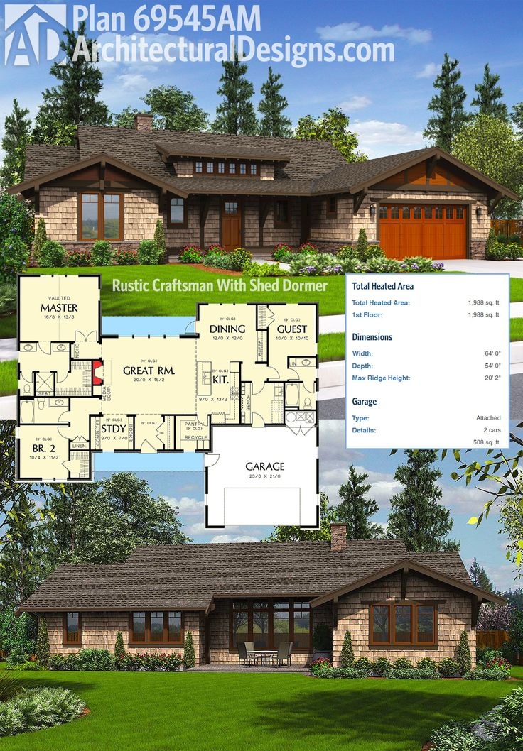 19220aa510396358 Lowe039s 24x24 Garage Kit Log Cabin Garage Kits Book Covers as well Sunroom Kitchen also Basement Ideas With Fireplace as well Modern Hallway Furniture moreover 6d2af41324f40e09 Small Log Cabin Homes Floor Plans Small Log Cabin Floor Plans. on rustic small home floor plans