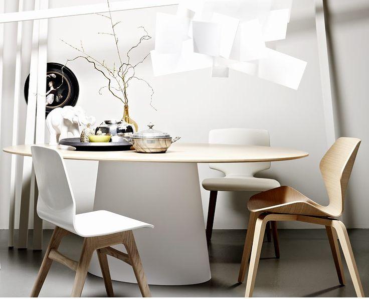 Groß Küchenschranktüren Unbehandeltes Holz Bilder - Küchen Ideen ...