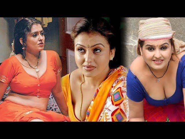 Sona (2017) Latest Hindi Dubbed Movie | 2017 Indian Action Movies | Mawaali Ek Mastana Hindi Movie | lodynt.com |لودي نت فيديو شير