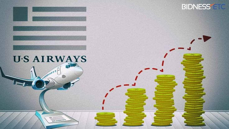 Following the recent market slump, the Dow Jones Industrial Average Index traded in the green yesterday, resulting in recovering airline stocks.