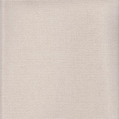 Wallpaper Swatches - view online & download - Resene Habitat 47529 - study (2nd choice) warm buttery cream