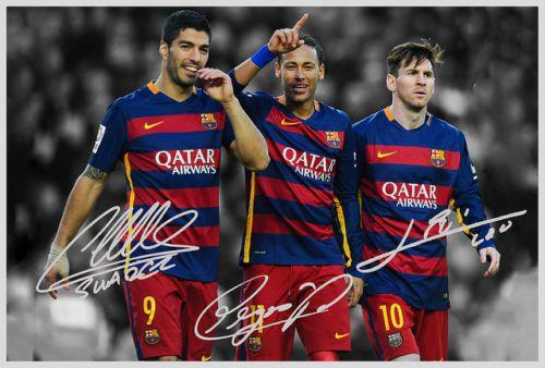 MESSI-NEYMAR-SUAREZ-FC-BARCELONA-2015-2016