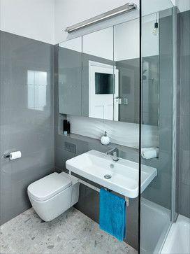 Image Gallery For Website Best Small bathroom bathtub ideas on Pinterest Flooring ideas Bathroom and Simple bathroom
