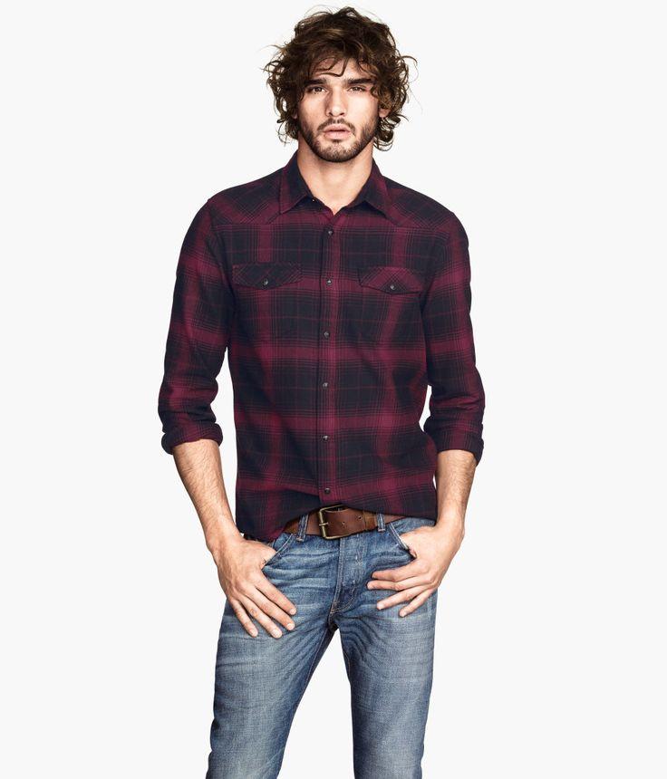 Meu Favorito: Marlon Teixeira para H&M Fall 2014 | Senhor do Século | Moda para Homens, Beleza e Lifestyle.