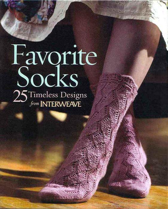 80126363 (562x700, 404Kb) favorite socks https://get.google.com/albumarchive/113652685098274854447/album/AF1QipPh9bOt_6izqrIJhxH6Zu4fZIk3Im8Iom1gmwRd/AF1QipO57OZDm4bJx9vm6uPQyfMVBwDxyeACfincqTir tati's albums blog