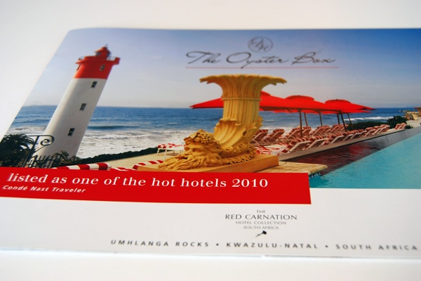 Various #brochures    www.elevenct.co.za