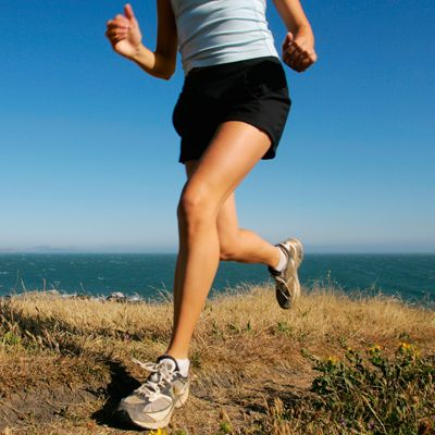 73 beste afbeeldingen over Cross Country Running op Pinterest - proper running form