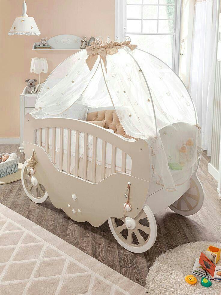 1451 besten Baby & Children\'s Fashion ♡ Bilder auf Pinterest ...
