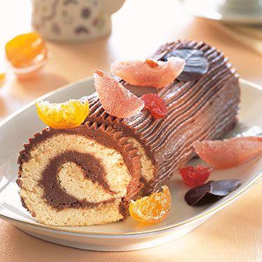 366 best images about kuchen on pinterest cakes. Black Bedroom Furniture Sets. Home Design Ideas