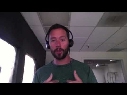 Tyler Bramlett On The #1 Habit That Can Help You Stay Lean | Fat Loss Summit
