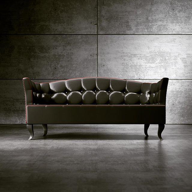 Sofa PUNK, #deliciousconcept #sofa #leatherwork #sofapunk #design #designer #designing #designdeinteriores #furnituredesigner #furnituredesign #furniture #furnitureforsale #interior #interiordesign #interiordesigner #andrew #project #punkstyle #andrew #architecture