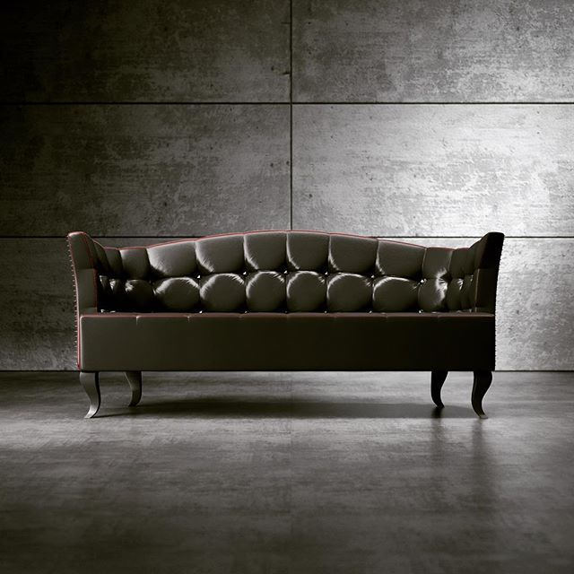 Sofa PUNK, #deliciousconcept #sofa #leatherwork #sofapunk #design #designer #designing #designdeinteriores #furnituredesigner #furnituredesign #furniture #furnitureforsale #interior #interiordesign #interiordesigner #andrew #project #punkstyle #andrew #architecture