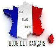 Bleu-Blanc-Rouge (page d'accueil)