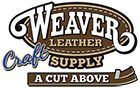Shop Now - Weaver Leather Craft Supply