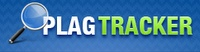 Free Technology for Teachers: Plag Tracker - Check Your Papers for Possible Plagiarism