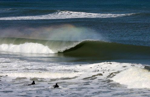 Best Places to Live in Surf City, North Carolina