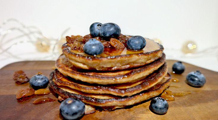 havermout, yoghurt, Skyr, kwark, havermout, pannenkoekjes, pannenkoeken gezond, gezonde pannenkoeken, gezond tussendoortje, tussendoortje peuter, healthy food, suikervrije pannenkoeken, healthy mommy, mom blog, mama blog, gezond recept, gezonde moeder, fitte moeder, lekkere en gezonde tussendoortjes, zwanger, havermoutpannenkoeken, pannenkoekjes van havermoutmeel