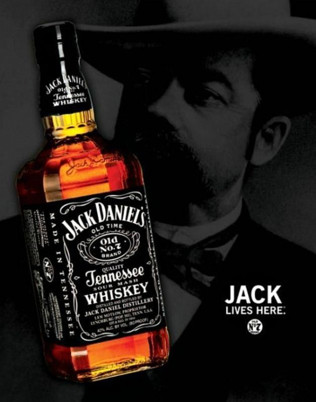 10 best ideas about jack daniels merchandise on pinterest light project cutting bottles and. Black Bedroom Furniture Sets. Home Design Ideas