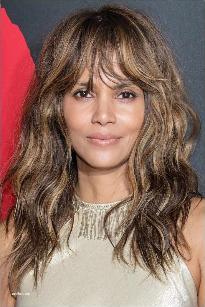 15 Best Of Hairstyles for Different Face Shapes - best hairstyles for oval face ...