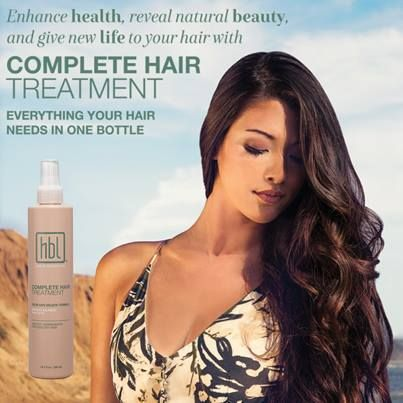 Say goodbye to split ends! This unique leave-in treatment dramatically lessens frizz, enhances luster, and detangles while softening strands. Keratin strengthens hair, broccoli seed oil adds sheen and luster while Shea extract mends split ends.