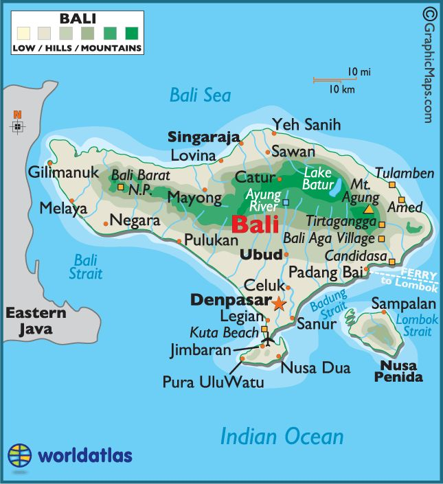 Bali Map and Travel destination attractions Map,Bali map,map of bali,bali maps,google maps bali,bali world map,bali google map,bali road map,seminyak map,ali Tourist Map
