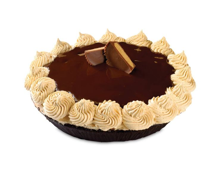 Image from http://www.coldstonecreamery.com/assets/img/products/pies/thereschoconmypeanutbutter.jpg.